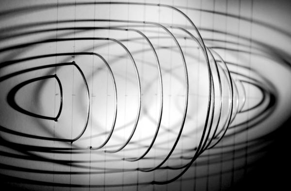 Volumen-lineal-600x395
