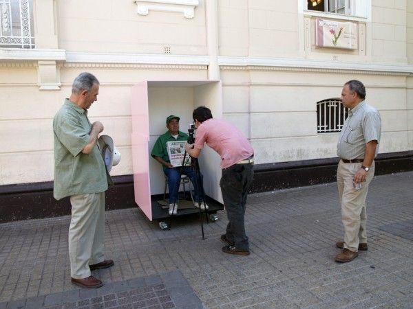 Andrés-Vial-La-Foto-600x450