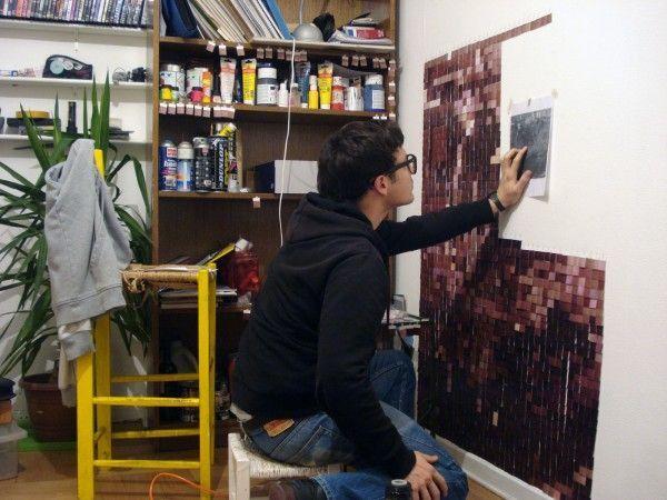 Andrés-Vial-en-su-taller-600x450
