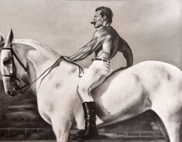 Antonio-Cortés-Schwarzenegger-