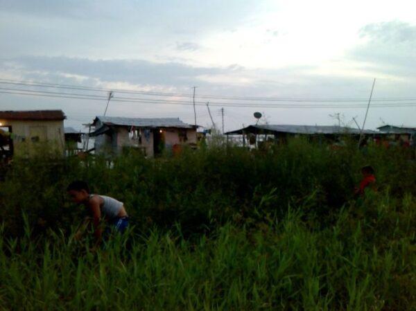 Camilo-Barboza_Preparar-el-terreno_2014_Video-Loop