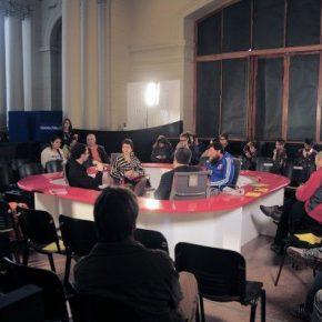 EDITORIALES INDEPENDIENTES Y SU ROL EN EL CAMPO DEL ARTE Y LA CULTURA