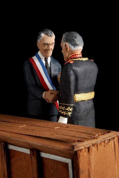 El-Gran-Pacto-de-Chile-2