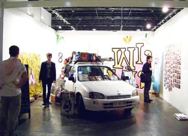 Exhibicion-Colectiva-Premio-Barrio-Joven-2009-1024x742