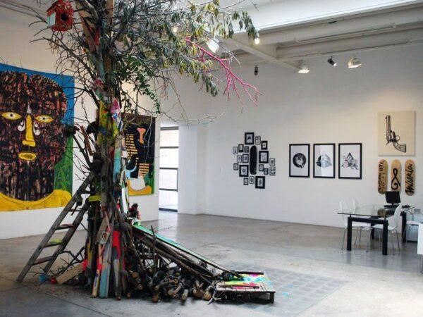 Exhibicion-colectiva-The-Leñadores-Project