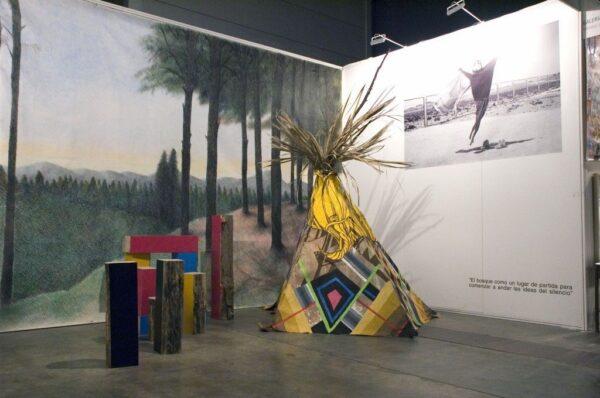 Exhibicion-colectiva-Trafixxx-Totoral-Arteba-2010-1024x680