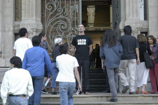 P.1H-solo.-Museo-de-Bellas-Artes.005