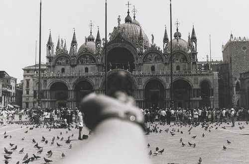 Study-of-Perspective-San-Marco1