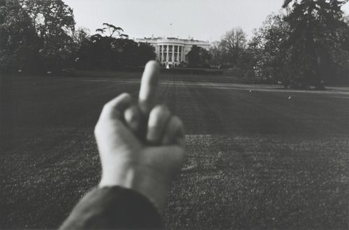 Study-of-Perspective-White-House1