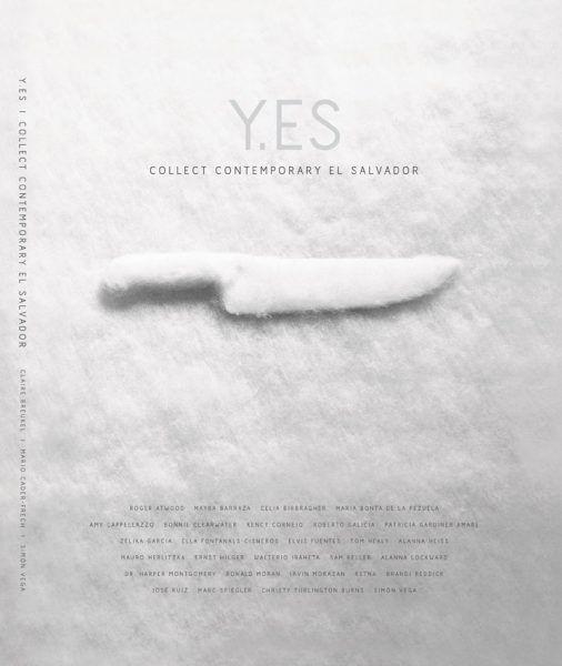 Y.ES-Cover