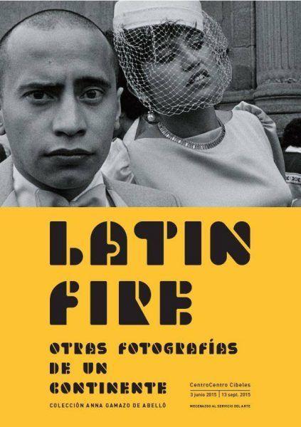 latin_fire