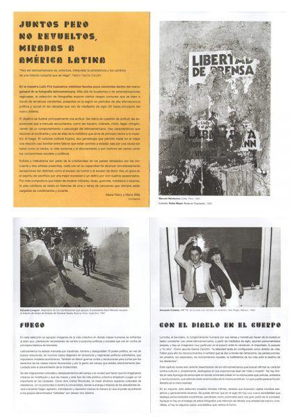 latin_folleto