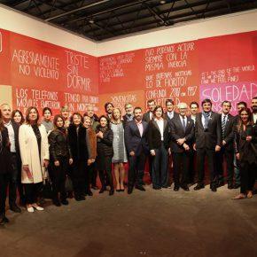 EL MUSEO VIVO. ADQUISICIONES EN EL MARCO DE arteBA