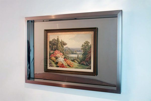 obra-2-de-la-serie-Así-pasa-la-gloria-del-mundo-2011-cuadro-enmarcado-acero-100x1500cm