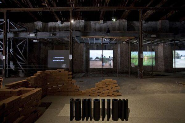 photo-36-Latin-American-Pavilion-IILA