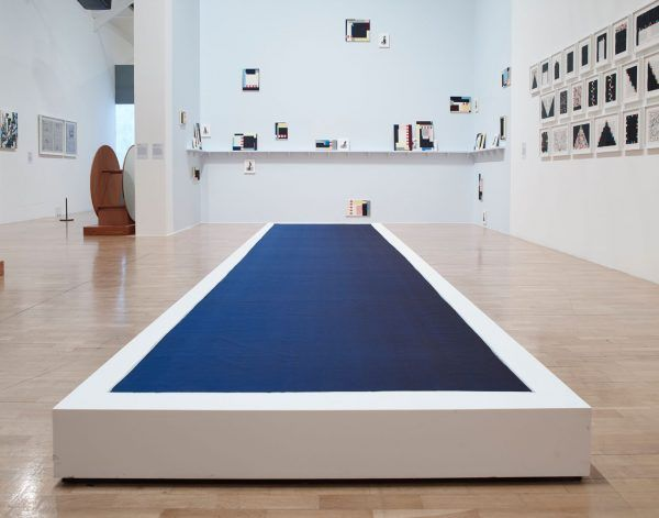 Adventures-of-the-Black-Square-Gallery-8-Installation-View-1.-Photo-Stephen-White