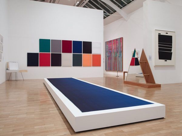 Adventures-of-the-Black-Square-Gallery-8-Installation-View-2.-Photo-Stephen-White