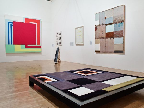 Adventures-of-the-Black-Square-Gallery-8-Installation-View-3.-Photo-Stephen-White