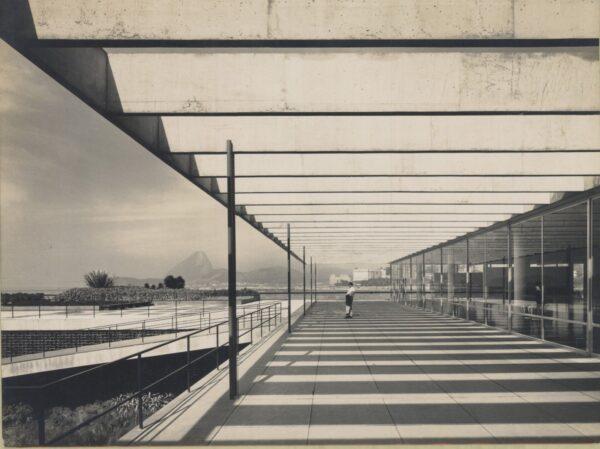 Affonso-Eduardo-Reidy.-Museum-of-Modern-Art-of-Rio-de-Janeiro-MAM