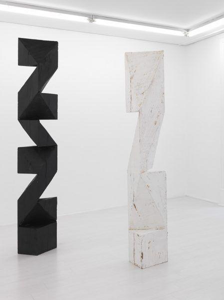 Aldo_Chaparro_Galería-Casado-Santapau_España