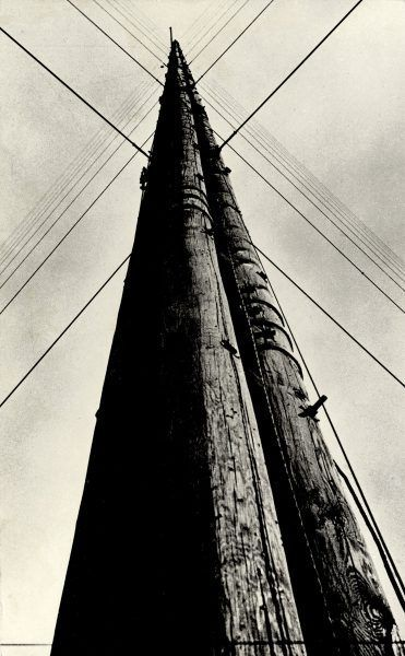 Aleksandr-Rodchenko-Radio-Station-Tower-1929
