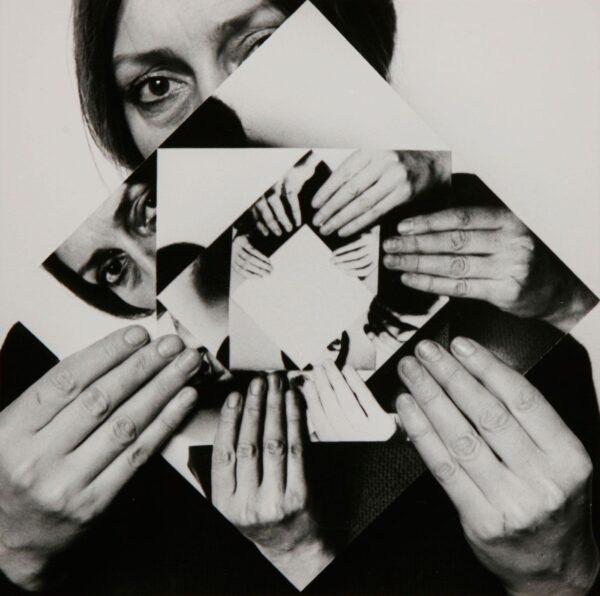 D¢ra-Maurer-Seven-Rotations-1-6-1979