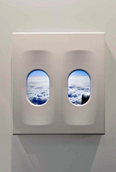 El-avión-2-405x600