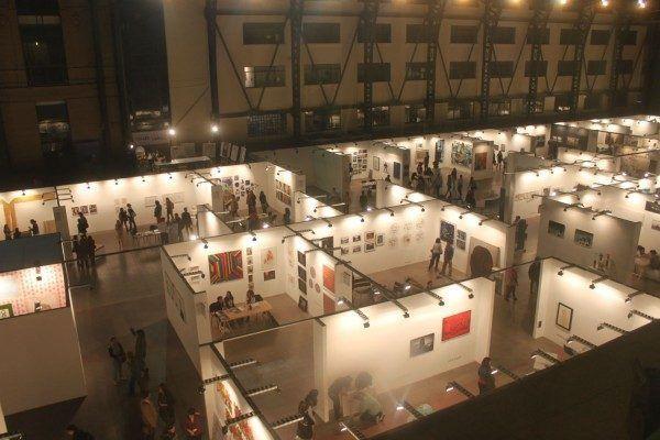 Feria-Ch.ACO-2011-600x400
