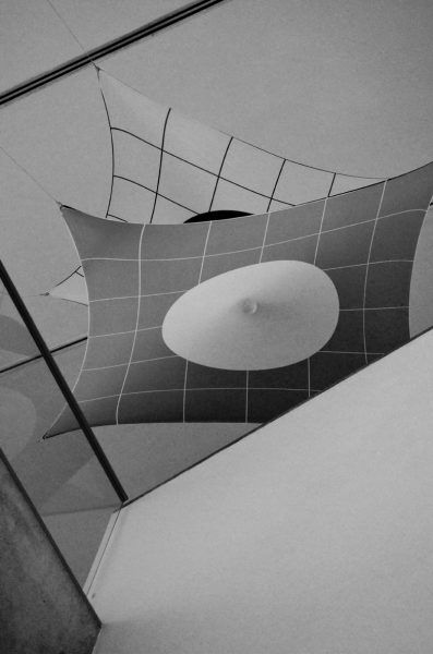 Formas-dependientes-desde-abajo-Algo-Suspendido-Algo-MAVI-2015