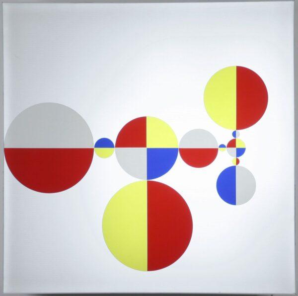 Gabriel-Orozco-Light-Signs-1...