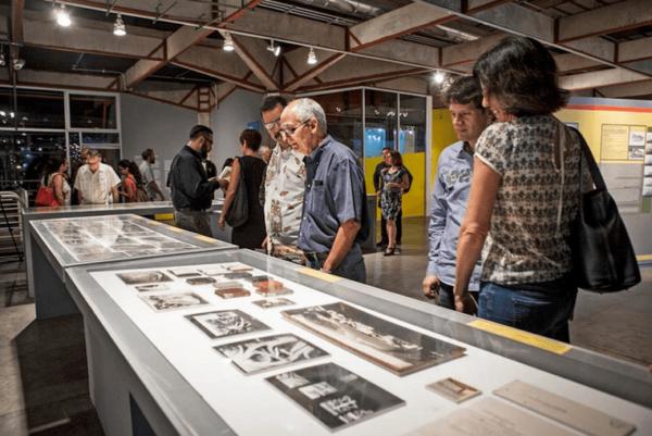 Helicoides-Fallidos-en-el-Museo-Nacional-de-Arquitectura