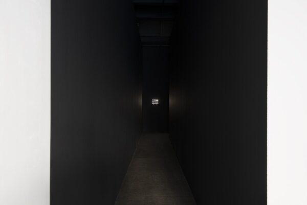 Jaar_Shadows-1