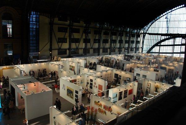 Panoramica-Feria-Ch.ACO-2011-600x402