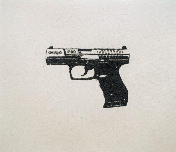 Walther-P99-QA-Jesús-Hdez-Güero