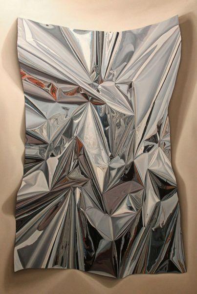 XS_Nicolas-Radic-Aluminio-oleo-sobre-tela-120x180-cm-2015