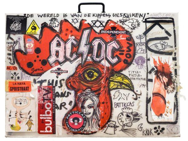 abdul_vas_ac_dc_power