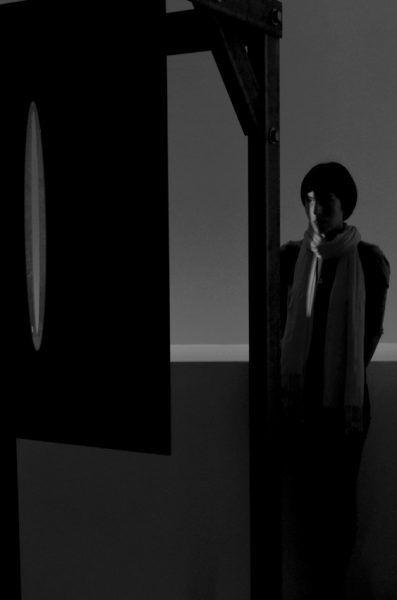 detalle-interaccion-Manteniendo-luz-y-forma-Algo-Suspendido-Algo-MAVI-2015