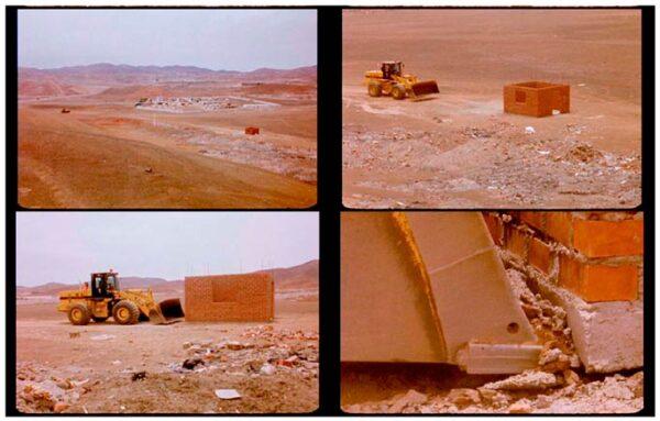 ishmael-randall-weeks-07-pukusana-tractor-after-c-smith-2011