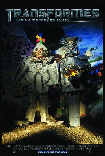 transformers-02-402x600