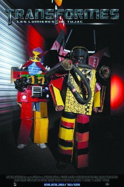 transformers-04-398x600