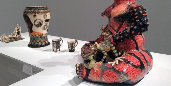 02_ceramics