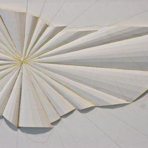 GALERÍA ISABEL ANINAT PARTICIPARÁ EN ART BASEL SUIZA 2014