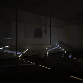 JULIUS HEINEMANN: PRISMA