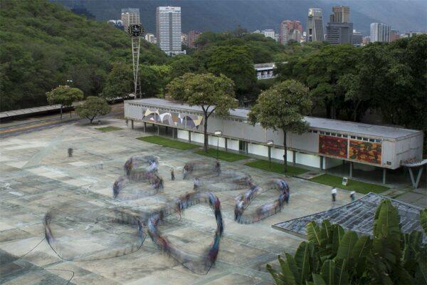 2014-TRASLACIONES-Miguel-Braceli-23-Foto-Julio-Mesa-IMG_7419