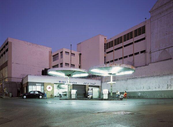 CP-P-Beirut-015