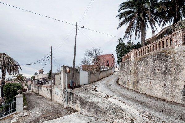 Girona-600x400