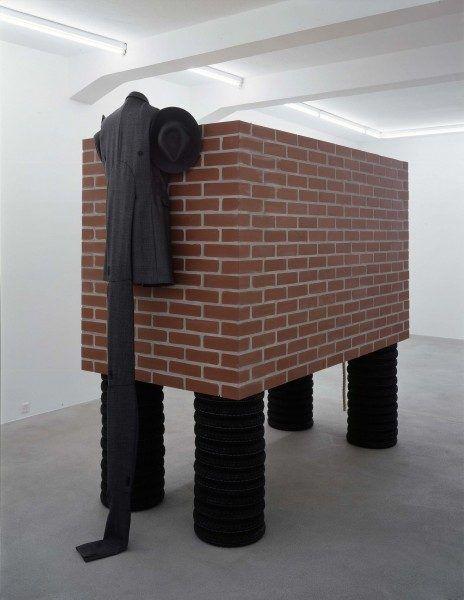Javier-Tellez_Beulah-2008-courtesy-of-the-Artist-and-Galerie-Peter-Kilchmann-Zurich-464x600