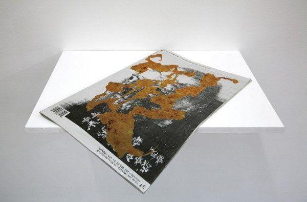 La-lengua-de-los-Muertos-600x394