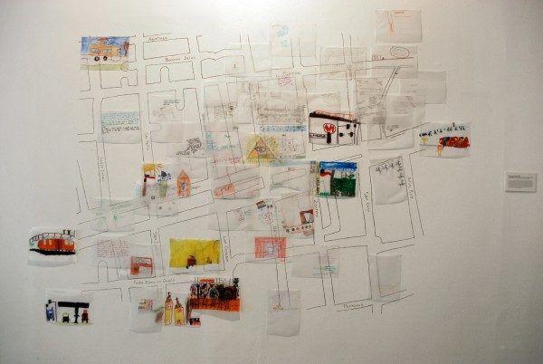 Mural-galeria-600x402