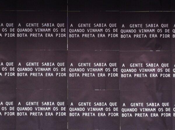 pde_fachada